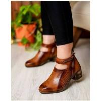 کفش زنانه مجلسی سحر