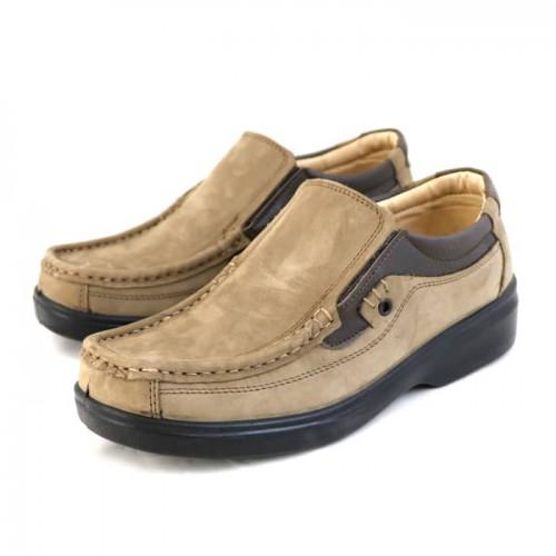 کفش طبی مردانه فانتوف کشی
