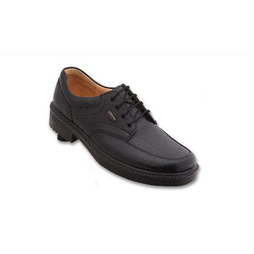 کفش مردانه آریزونا فرزین