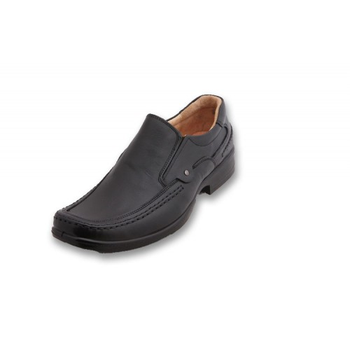 کفش مردانه بتیس کشی فرزین