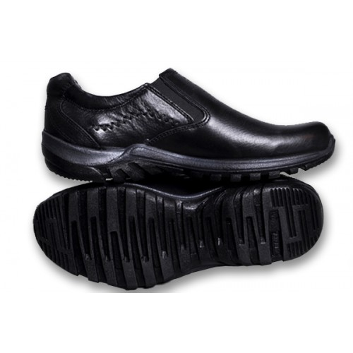 کفش مردانه کلارک کشی فرزین