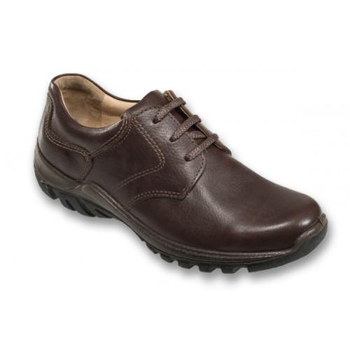 کفش مردانه کلارک بندی فرزین