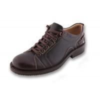 کفش مردانه فرهاد بندی فرزین