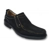کفش مردانه فرشید کشی فرزین