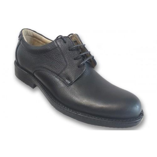 کفش مردانه فیگو بندی فرزین