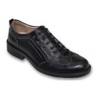کفش مردانه فیگو اسپورت فرزین