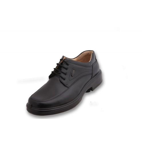 کفش مردانه فلامینگو بندی فرزین