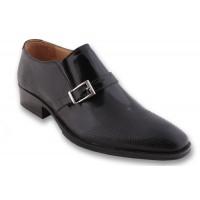 کفش مردانه فلورانس کشی مجلسی فرزین
