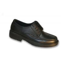 کفش مردانه گانتدار فرزین