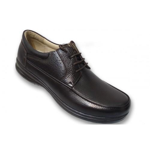 کفش مردانه گریدر فرزین
