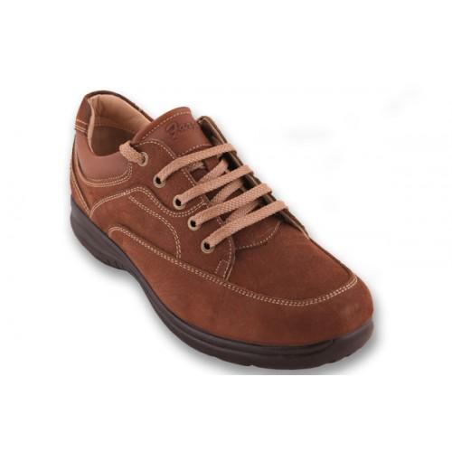 کفش مردانه گریدر راحتی فرزین