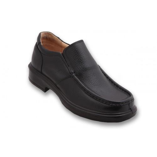 کفش مردانه کشی کادیلاک فرزین