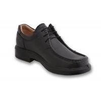 کفش مردانه بند دار کادیلاک فرزین