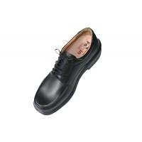 کفش مردانه لیون فرزین