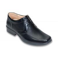 کفش مردانه مارسی بندی فرزین