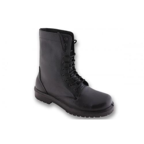 کفش مردانه سربازی فرزین
