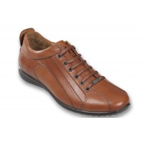 کفش مردانه المپیاد فرزین