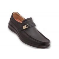 کفش مردانه کشی پویا فرزین