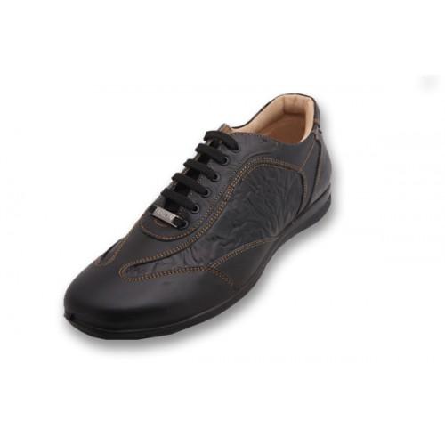 کفش مردانه رونیز فرزین