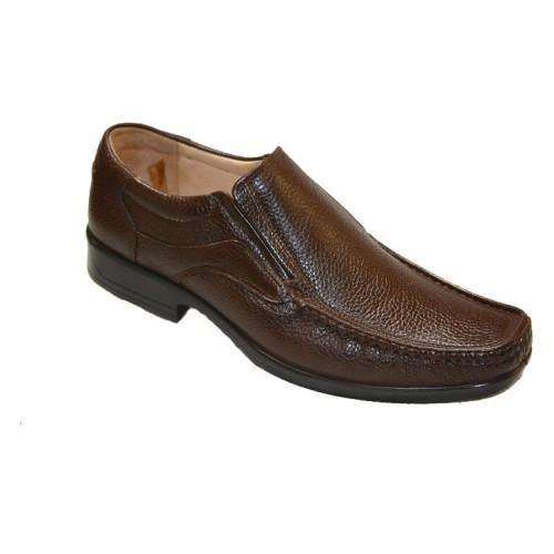 کفش مردانه ساکو کشی فرزین