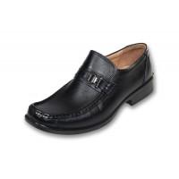 کفش مردانه سامان کشی فرزین