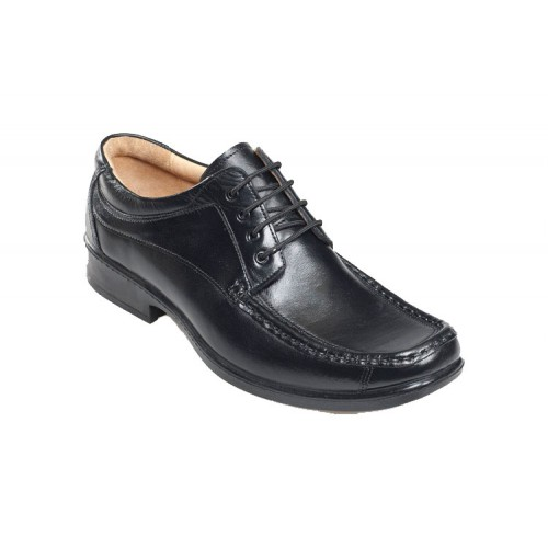کفش مردانه سامان فرزین