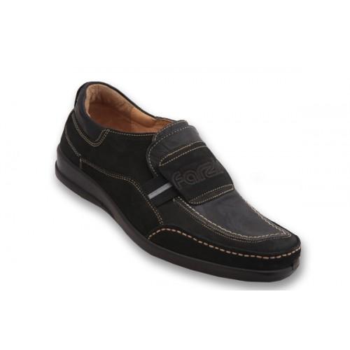 کفش مردانه اسکوتر فرزین