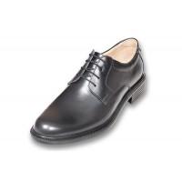 کفش مردانه بندی سناتور فرزین