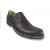 کفش مردانه کشی سناتور زیره ترمو فرزین