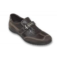 کفش مردانه سپهر فرزین