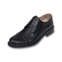 کفش مردانه ستادی فرزین
