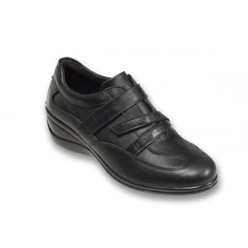 کفش زنانه شکیبا فرزین