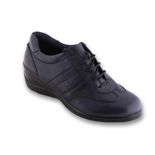 کفش زنانه شکیبا بندی فرزین
