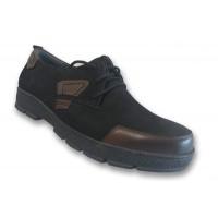 کفش مردانه اسپارتا فرزین