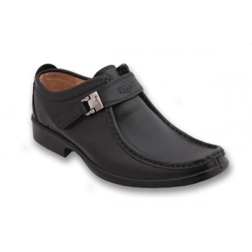 کفش مردانه تابان کشی فرزین