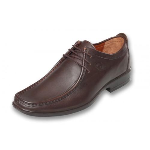 کفش مردانه تابان بند دار فرزین