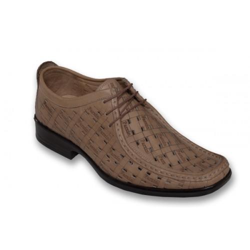 کفش مردانه تابان تابستانی فرزین