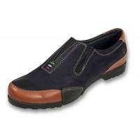کفش مردانه تیاگو کشی فرزین