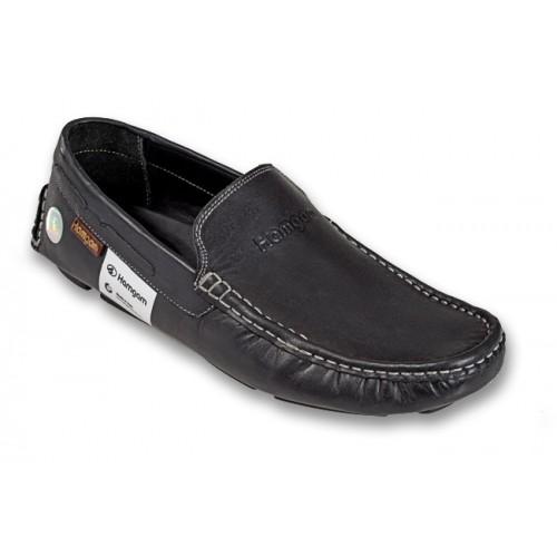 کفش راحتی مردانه اپل 153 همگام