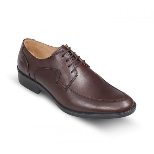 کفش مردانه کلاسیک بندی203 همگام