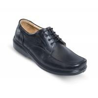 کفش مردانه واکربندی 50 همگام