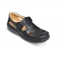 کفش راحتی مردانه آلفا تابستانی 56 همگام