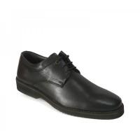 کفش مردانه کلاسیک همگام HAMGAM SHOES MEN LEATHER 225