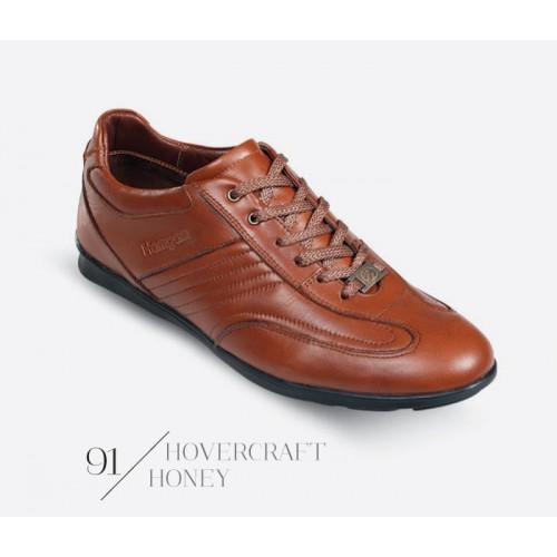 کفش اسپرت مردانه هاورکرافت 91 همگام