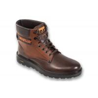 کفش مردانه پوتین کاترپیلار کد 251 همگام