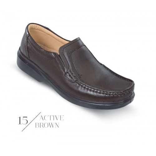 کفش مردانه اکتیو کشدار 15 همگام
