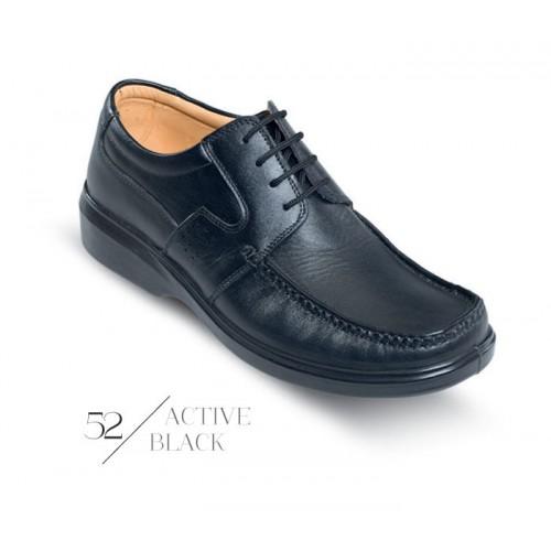 کفش مردانه اکتیو بندی 52 همگام