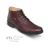 کفش پوتین مردانه کلاسیک 250 همگام