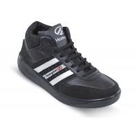 کفش اسپورت مردانه ساقدار آمفالوس 18 همگام