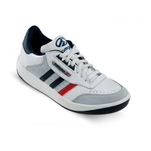 کفش اسپرت میانه پسرانه آمفالوس 22 همگام